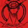 Madness: Operation promo art 2