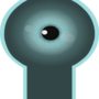 Eye of the Lock by shaka-zulu