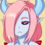 Demon Girl Adopt [E]