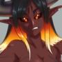 Demon Girl Adopt [F]