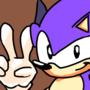 OVA Sonic(Old)