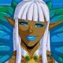 Illya of the Frozen Holt