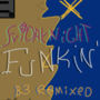 Friday Night Funkin' B3 Remixed Back Alley Blitz (1)