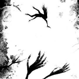 Nameless Comic - Page 1