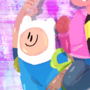 Cartoon Network Trifecta