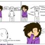 Comic :D