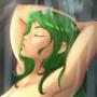 Artemis Bath - OC