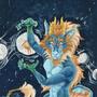 Feb Patreon Reward - Lunar