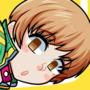 Chie - Persona 4