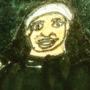 Catarina the nun
