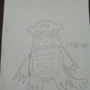 creatures#1073torchop