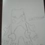 creatures#1075liktroshok