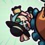 Koishi: Fumo Launcher