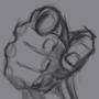 Practice Sketch Dump!