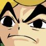 TN: I'm gonna kill Ganondorf
