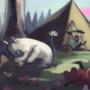 Moomin Valley
