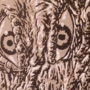 Hedorah (the Smog Monster)