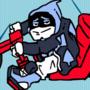 Lancer Akira Drip