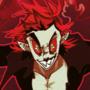 Vampire Man