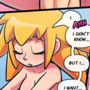 Comic: Seeking Attention page 22