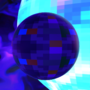 Planet Chiptune is Cool