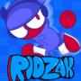 RidZaK Cover art :)
