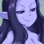 Demon Girl Adopt [H]