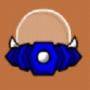XanonGD's Icons