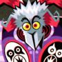 Some Demon