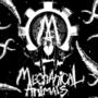 Tectacles Logo