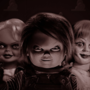 Chucky and Friends