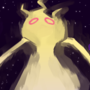 Pokemon God