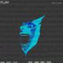 White Noise Screamer {2K21]