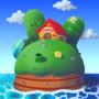 Mario's Island