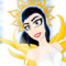 [Angelsong] The Archangel Gwendolyn