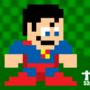 Superman (PPK)