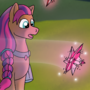 The Journey Begins Anew - MLP G5