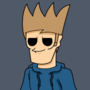 Eddsworld Beyond: Tom redesign