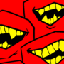 REDFINGERS