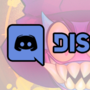 yes I have a discord