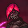 Ash (DiamondBorn)