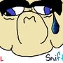 Sad by yoman333