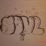 my draw by souluzumaki