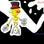 Lord Gear by tankguy99