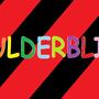 boulderblitz by boulderblitz