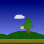 Mushroom Kingdom 01 by ChibiKage89