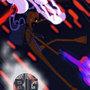 Sackboy Powers Up by JMartin97