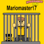 Super Roblox RPG Mariomaster17 by mariomaster17