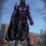 Dr.Grim by MinioN99
