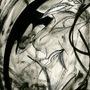 Daemon by linda-mota